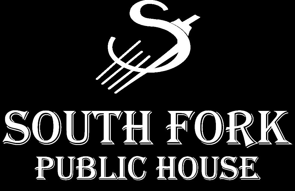 Southfork Logo