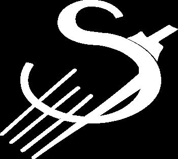 Southfork Logo - Pullman
